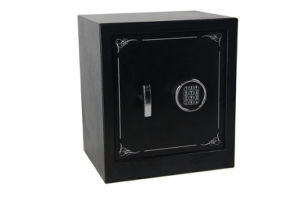 Aipu Aml-45 Burglary Home Safe/Furniture Safe/ Electronic Safe Box pictures & photos