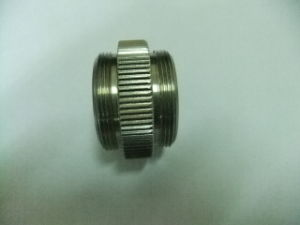 CNC Machining Part Widely Used in Daily Life pictures & photos