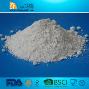 Carboxymethyl Celluloses Adhesives Ingredients Sodium CMC Powder
