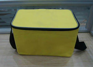 Top Quality New Recycle Customized Cooler Bag pictures & photos