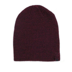 China Wholesale Blank Beanies Hats - China Blank Beanies Hats ... 1a8e904c635