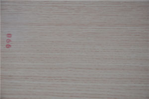 Wood Grain Decorative Printed Paper