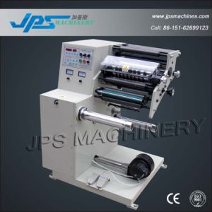 320mm Width Film Label Auto Slitter (Horizontal Style) pictures & photos