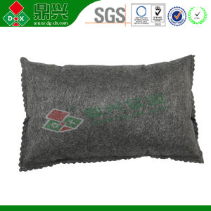 1kg Indicator Car Dehumidifier Household Silica Gel Desiccant
