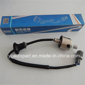 Toyota Parts, Auto Parts, Oxygne Sensor in High Quality 89465-0n040