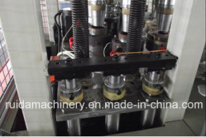 Automatic Paper Cup Forming Machinery pictures & photos