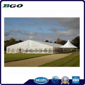 PVC Coated Tarpaulin Tent Fabric Truck Cover Sunshade (1000dx1000d 30X30 900g) & China PVC Coated Tarpaulin Tent Fabric Truck Cover Sunshade ...
