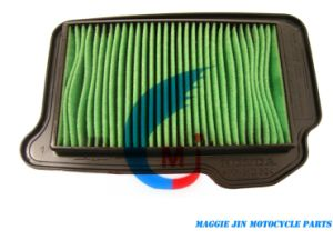 Motorcycle Part Motorcycle Air Filter of Saringan Udara pictures & photos