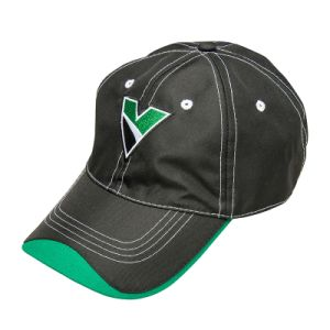 100% Polyester High Quality Quick Dry Sports Cap (CH111W) pictures & photos
