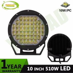 Cree led brightest strip lighting, house wife and young boy