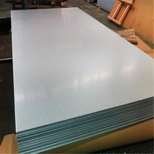 China Galvalume Steel Tile Wall