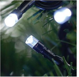 China 5mm led warm white icicle lights 75 white wire outdoor 5mm led warm white icicle lights 75 white wire outdoor christmas lights outdoor aloadofball Image collections