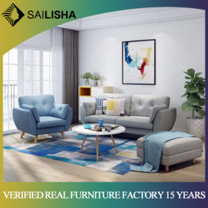 Enjoyable Factory Price Direct Sale Modern Couch Living Room Furniture Fabric Sofa Ncnpc Chair Design For Home Ncnpcorg