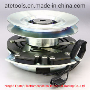 China Clutch For Tractor, Clutch For Tractor Manufacturers