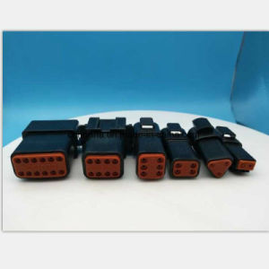 China Automotive Wiring Harness Connector, Automotive Wiring Harness on automotive wire gauge, automotive wire cover, automotive wire assortment, automotive wire clamp, automotive wire connector, automotive wire terminals,