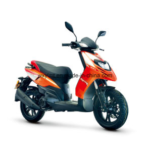 China 80cc Motorcycle, 80cc Motorcycle Manufacturers