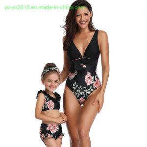 91a5fdc8d78e1 China Swimwear, Swimwear Manufacturers, Suppliers, Price | Made-in-China.com