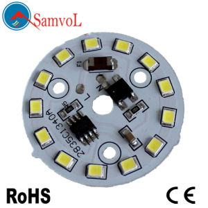 3W LED Module for Down Light or Bulb with 2 Years Warranty