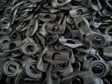 Scaffolding Parts Casting Nuts Casting Fastener pictures & photos