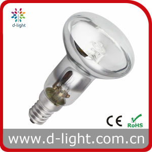 R50 Eco Halogen Lamp