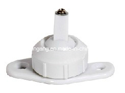 Sensor Holder/Detector Stand for Alarm System (SMB-10L)