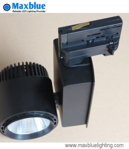20W 25W 30W 35W CREE COB LED Track Light pictures & photos