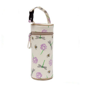 00c737bfc3d4 China Fashion Bag Holder