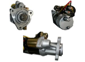 DELCO 39MT 2-2348-DR STARTER MOTOR pictures & photos