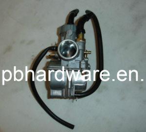 Monkey Dax Pitbike Crf50  Xr Replica PE24 Keihin Carburetor Kit