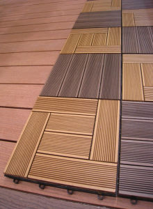 Hot Sales! ! ! Cheap Composite Decking From China