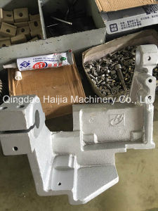 New Improvement Haijia Textile Machine pictures & photos
