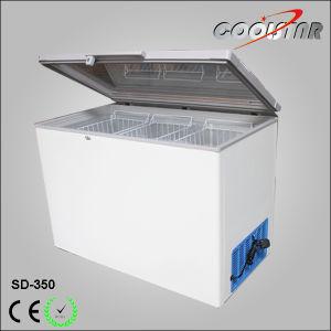 China 13 cubic open glass door icecream display freezer with 13 cubic open glass door icecream display freezer with baskets planetlyrics Gallery