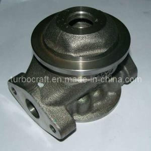 Bearing Housing for K24 Turbocharger pictures & photos