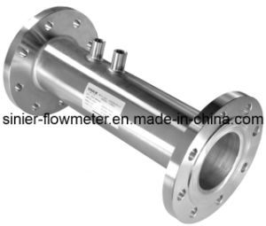 Cone Flow Meter (SD42) pictures & photos