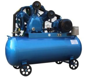 Air Compressor Horizontal (AAW3095-GT) pictures & photos
