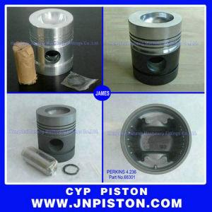 68301 PISTON CLIP AND PIN