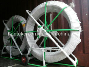 250m/16mm High Strong FRP Duct Rodders, Supplly New FRP Rods, Electric Cable Duct Rod
