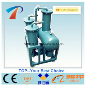 Series Tyb-10 Light Fuel Oil Purifier pictures & photos