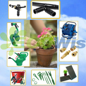 China Manufacturer Garden Watering Irrigation Tools pictures & photos