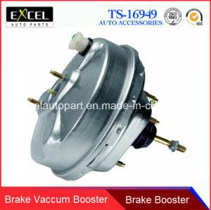 Auto Vacuum Booster, Brake Vacuum Booster, Car Vacuum Booster, Hydraulic  Vacuum Booster, Pump Vacuum Booster, Vacuum Booster