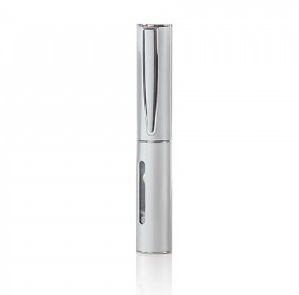 2013 Latest E Cigarette EGO W Clearomizer Atomizer