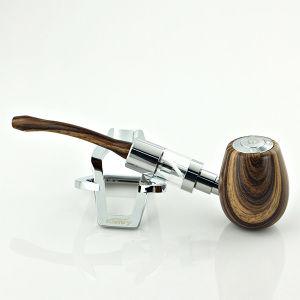 Aricon Newest Mod Updated K1000 E Pipe Vaporizer Original Manufacturer