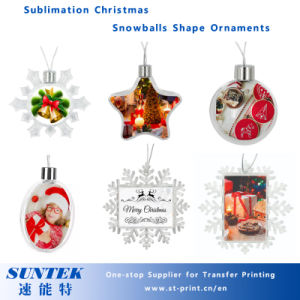 wholesale christmas ornament china wholesale christmas ornament manufacturers suppliers made in chinacom