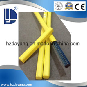 High Purity Cobalt Rod for Industry with Low Price pictures & photos