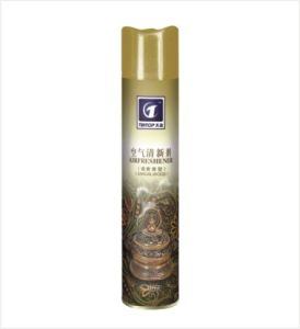 Air Freshener (Sandalwood) (TT039S)