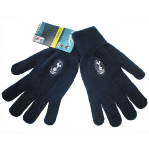 2018 Football Fan Glove (JRAA011) pictures & photos