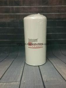 ff5207 fleetguard fuel spin-on filter for detroit diesel engines 6438839