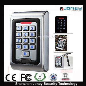 Proximity RFID Contactless Smart Card Reader pictures & photos