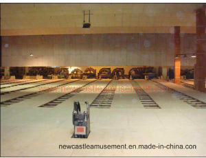 Bowling Equipment Brunswick GS-98. GS-X New Bowling Equipment pictures & photos