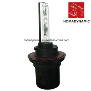HID Light 12V/24V 35W/50W 9007 HID Bixenon Lamp pictures & photos